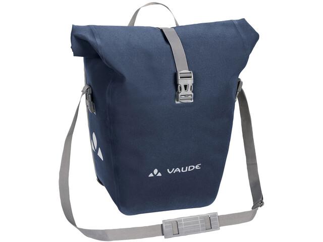 VAUDE Aqua Back Deluxe Alforja Individual, marine